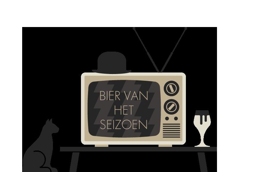 5_de_bierverteller_bier_900x560