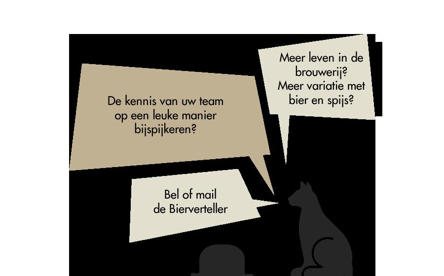 9_de_bierverteller_contact_900x560